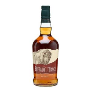 Buffalo Trace Whiskey 750ml