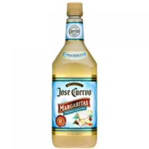 Jose Cuervo Authentic Coconut Pineapple 1.75lt
