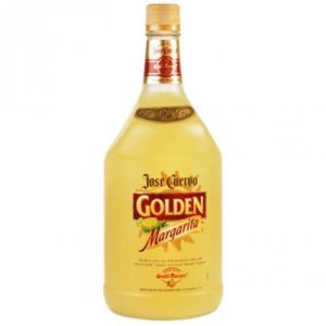 Jose Cuervo Golden Honeydew Margarita 1.75 Liter