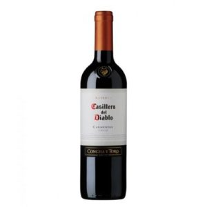 Buy Casillero Del Diablo Carmenere| Vetelo Los Angeles