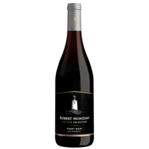Robert Mondavi Private Selection Cabernet 750ml