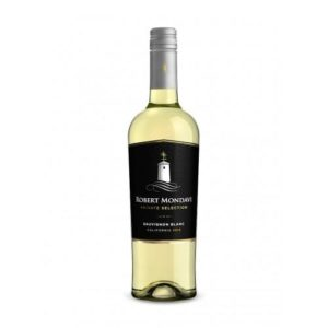 Robert Mondavi Private Selection Sauvignon Blanc 750ml