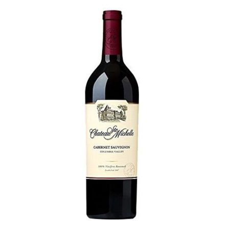 Chateau Ste Michelle Winery 750ml