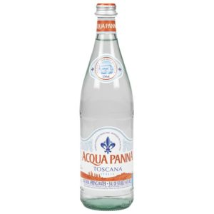 shopsk - Acqua Panna Water 750ml
