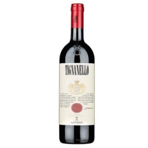 shopsk - Antinori Tignanello 750ml