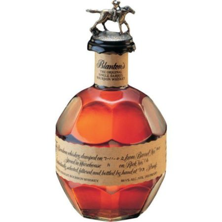 Shopsk - Blanton's Bourbon 750ml