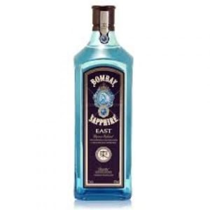 Bombay Sapphire East Gin 750ml
