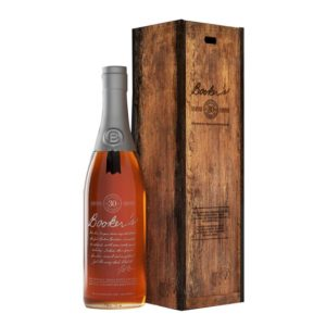 shopsk - Booker's 30th Anniversary Limited Release 750ml