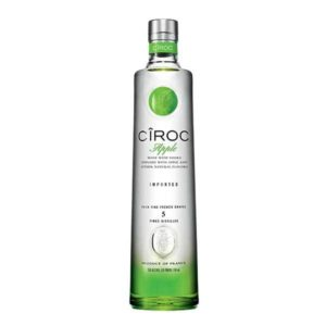 shopsk - Ciroc Apple Vokda 750ml