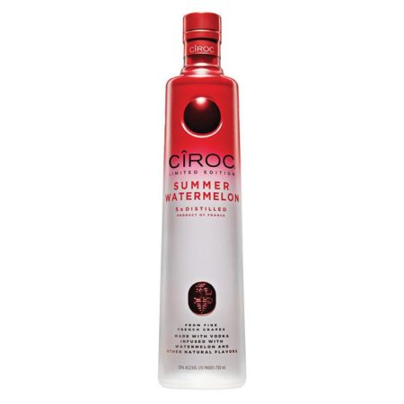Ciroc Summer Watermelon 750ml