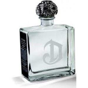 Deleon Diamante Tequila 750ml