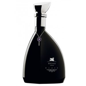 Deau Black Cognac 750ml