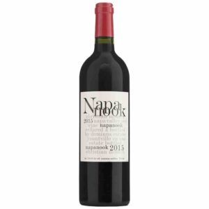 shopsk - Dominus Napanook Vineyard 750ml