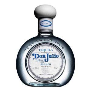 shopsk - Don Julio Blanco Tequila 750ml