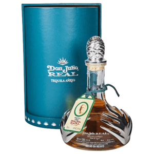Don Julio Real Extra Anejo Tequila 750ml