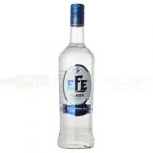 Efe Raki 750ml