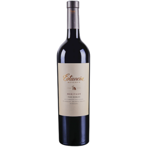 Estancia Meritage Red 750ml