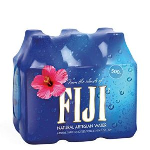 shopsk - FIJI Natural Artesian Water 6PKB 500ml