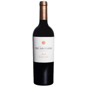 Frei Brothers Merlot 750ml
