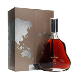 Hennessy H250 Collector Blend 1 Liter