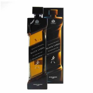 shopsk - Johnnie Walker Black Label The Director's Cut 750ml