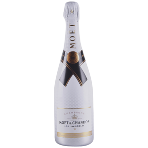 shopsk - Moet & Chandon Ice Imperial 750ml