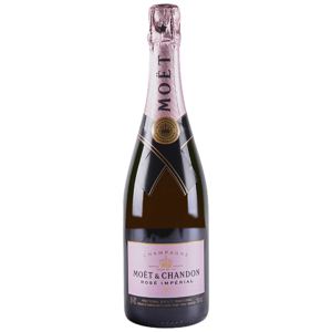 Purchase Moet & Chandon Imperial Rose|Vetelo Online Store