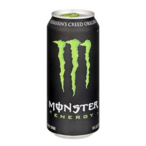 shopsk - Monster Energy Drink 16 OZ