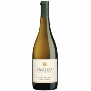 Pacific Heights Russian River Valley Chardonnay 750ml