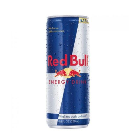 shopsk - Red Bull Energy Drink 8.4 OZ