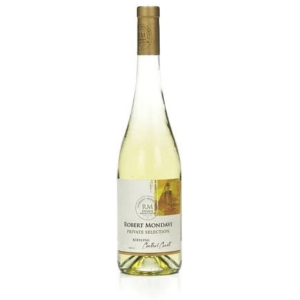 Robert Mondavi Private Selection Riesling 750ml