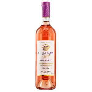 shopSK - Stella Rosa Berry 750ml