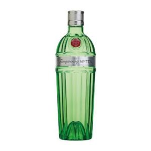 Tanqueray Gin NO.10 750ml
