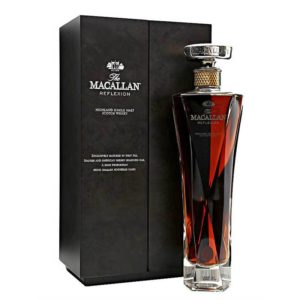 shopsk - The Macallan Reflexion 750ml