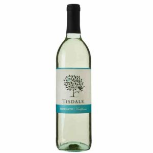 Order Tisdale Moscato| Vetelo Online Store| Free Delivery