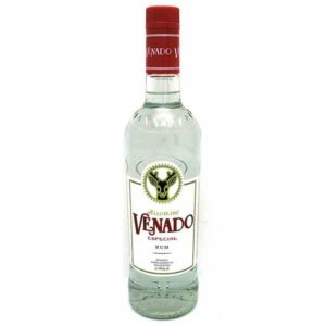Venado Aguardiente 750ml