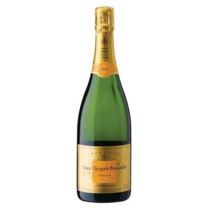 Veuve Clicquot Gold Label Vintage Brut 750ml