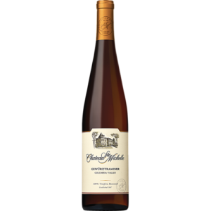 Purchase Gewurztraminer Chateau 2014| Vetelo Online Store
