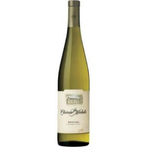 Chateau Ste Michelle Cht Riesling 750ml