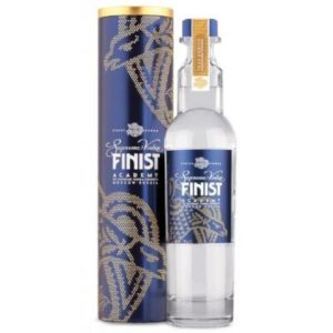 Finist Supreme Vodka 750ml