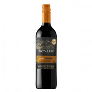Shop Online Frontera Malbec | Vetelo Los Angeles