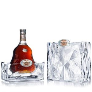 Hennessy XO Gift Set 750ml