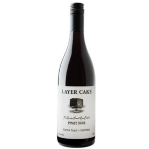 Layer Cake Pinot Noir 750ml