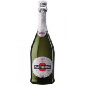 Martini & Rossi Asti 750ml