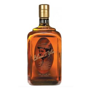 shopsk - Elmer T. Lee Single Barrel Bourbon 750ml