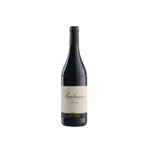 Buy Barbaresco Bordini 2016 | Vetelo Los Angeles| Free Delivery