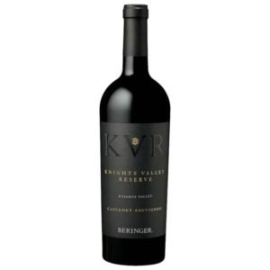 Order Beringer Knights Valley Cabernet Reserve 2017| Vetelo Los Angeles