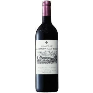 Buy Chateau La Mission Hant Brion Pessac-Leognan Rouge 2016 | Vetelo
