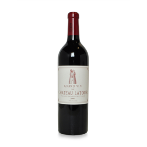 Buy Online Chateau Latour Pauillac 2006 | Vetelo Los Angeles