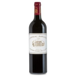 Buy Online Chateau Margaux Premier Grand Cru 2010|Vetelo Los Angeles